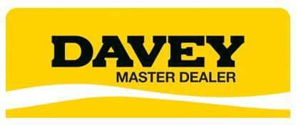 Davey Master Dealer