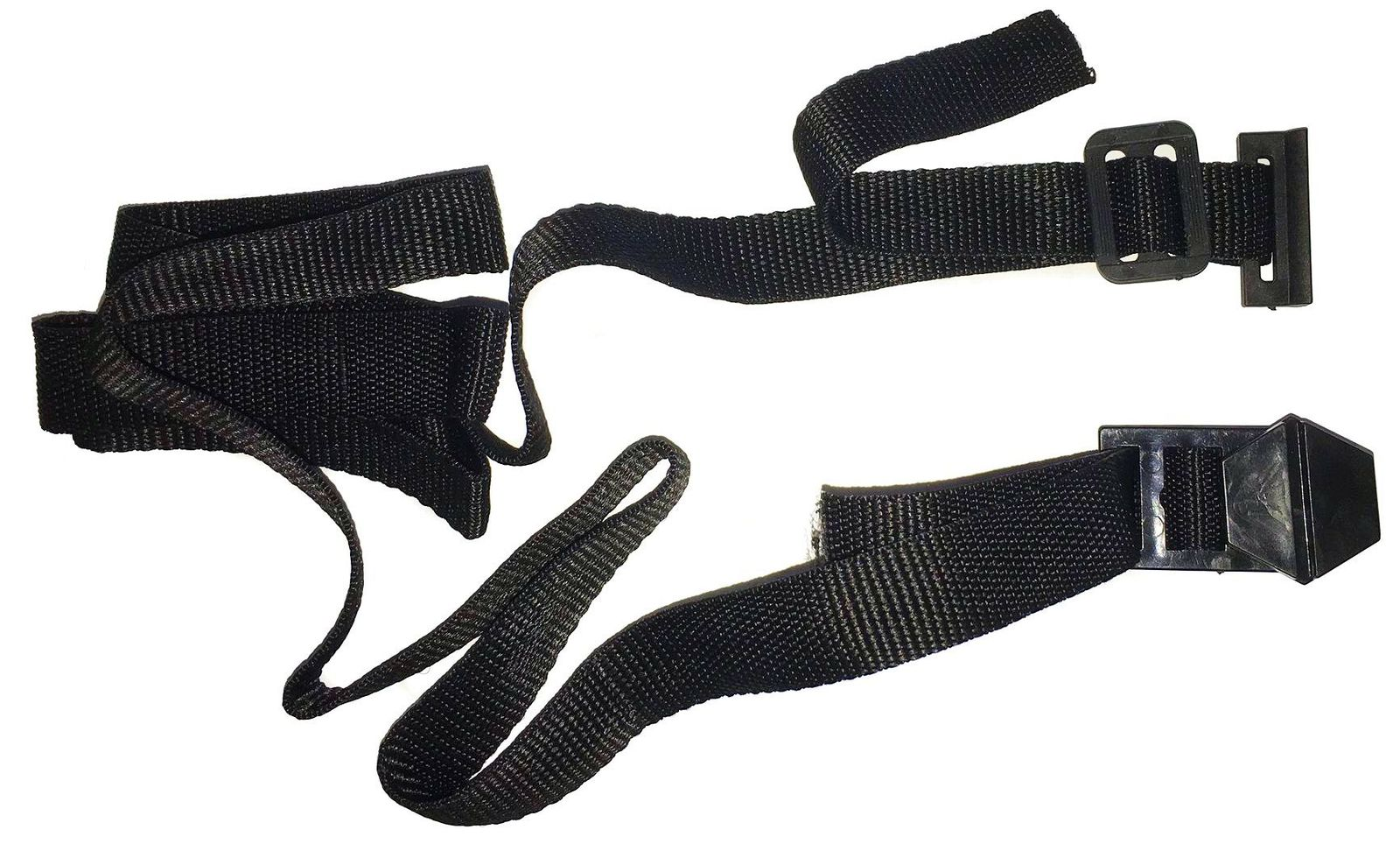 Abgal Pool Roller Attachment Strap 10 Pack Direct Pool