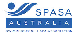 Direct Pool Supplies is a Member of Spasa