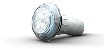 Aquaquip EVO FG LED pool lights