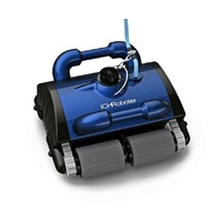 iCleaner 120 Robotic Pool Cleaner