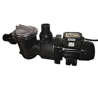 Enduro EP750 (1 HP) Pump