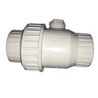 Waterco Swing Check Non Return Valve 40mm