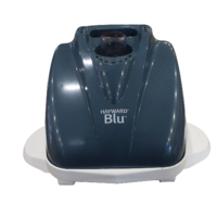 Hayward Blu Pool Cleaner - Automatic Suction Pool Cleaner
