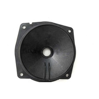 Poolrite seal plate - 20582