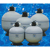 Waterco S600 Sand Filter