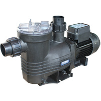 Waterco Supastream 75 pump