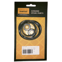 Davey Celsior Seal Kit Post 07022