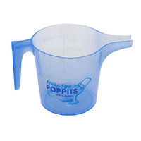 Poppit Measure Jug 250ml
