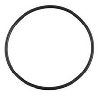 Onga O ring for Silentflo pump lid - 35505-1440