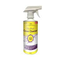 Daisy Pool Covers Bio Pool Cover Cleaner 500ml