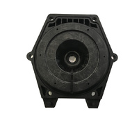 Astral Pool Hurlcon Seal Plate 4009002