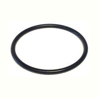 O ring for Davey Whisper pump lid