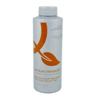 Aquaspa Calcium Enhancer 500gm