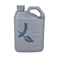 Aquaspa Spa Kleer 2.5L