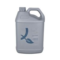 Aquaspa Spa Kleer 5 Litre