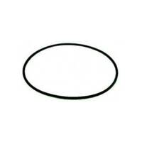 Quiptron O ring for MPV top S457-762 - 5304210