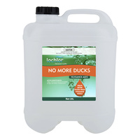 No More Ducks 20 Litre
