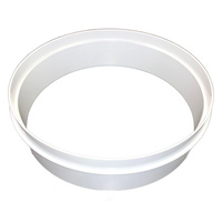 Waterco Skimmer Extension Ring SP5000 Paramount 624103