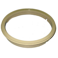 Waterco Round Dress Ring (Sandstone)