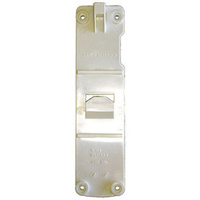 Waterco light bracket