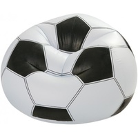 Intex Beanless Soccerball Bag