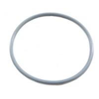 Hurlcon O ring for CX, TX, E series pump lid - 70006