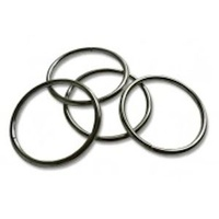 Onga o ring for pump barrel union (4 pack) - 702193K