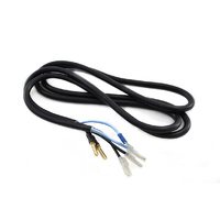 Astral pool or Hurlcon VX cell cable