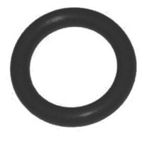 AstralPool / Hurlcon O ring for GX / ZX air bleed / drain plug - 78103