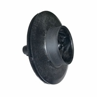 Onga Silentflo Pool Pump Impeller