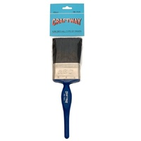 63mm Craftway Pool Paint Brush