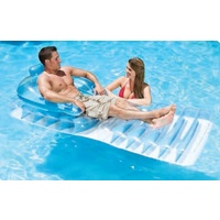 Chair & Chaise Pool & Patio Lounger