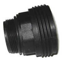 Hurlcon Sand Filter 40mm Union Adapter