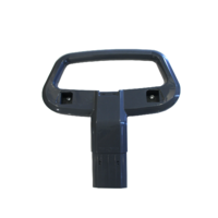 Top Handle for Revolution Pool Cleaner - 9991098