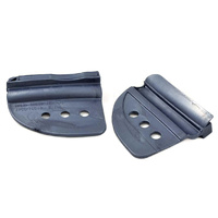 Onga Pool Shark Seal Flap Kit Factory part GW7506