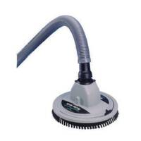 Onga/Sta-rite Lil Shark Above Ground Pool Cleaner