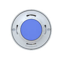 Aquaquip EVO2 LED Light Kits For Concrete Pools