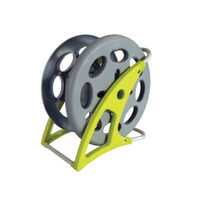 Pool Vacuum Hose Storage Reel