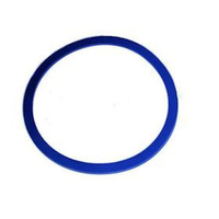 Zodiac / Clearwater Chlorinator Generic C Cell O-Ring