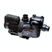 AstralPool CTX Pool Pumps