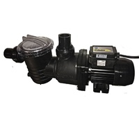 Enduro EP550 Pool Pump