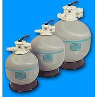 F36 EcoPure Sand Filter