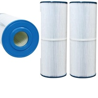 Aquaswim CF150 pool filter cartridge - 2 Filter Set