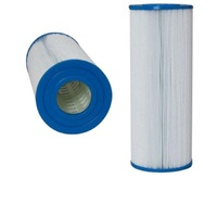C120, C200, C225 Hayward Filter Cartridge