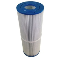 Rainbow / Waterway RDC25 Filter Cartridge