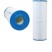 AstralPool / Hurlcon ZX100 / Filtrite CF100 Filter Cartridge Generic
