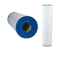 CC100 Waterco Compact Cartridge - Generic