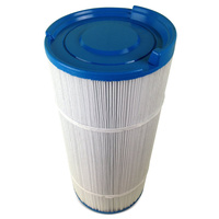 Sundance 125 3 Step Filter Cartridge