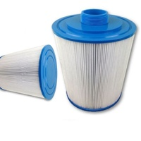 Monarch 50 Spa replacement filter cartridge